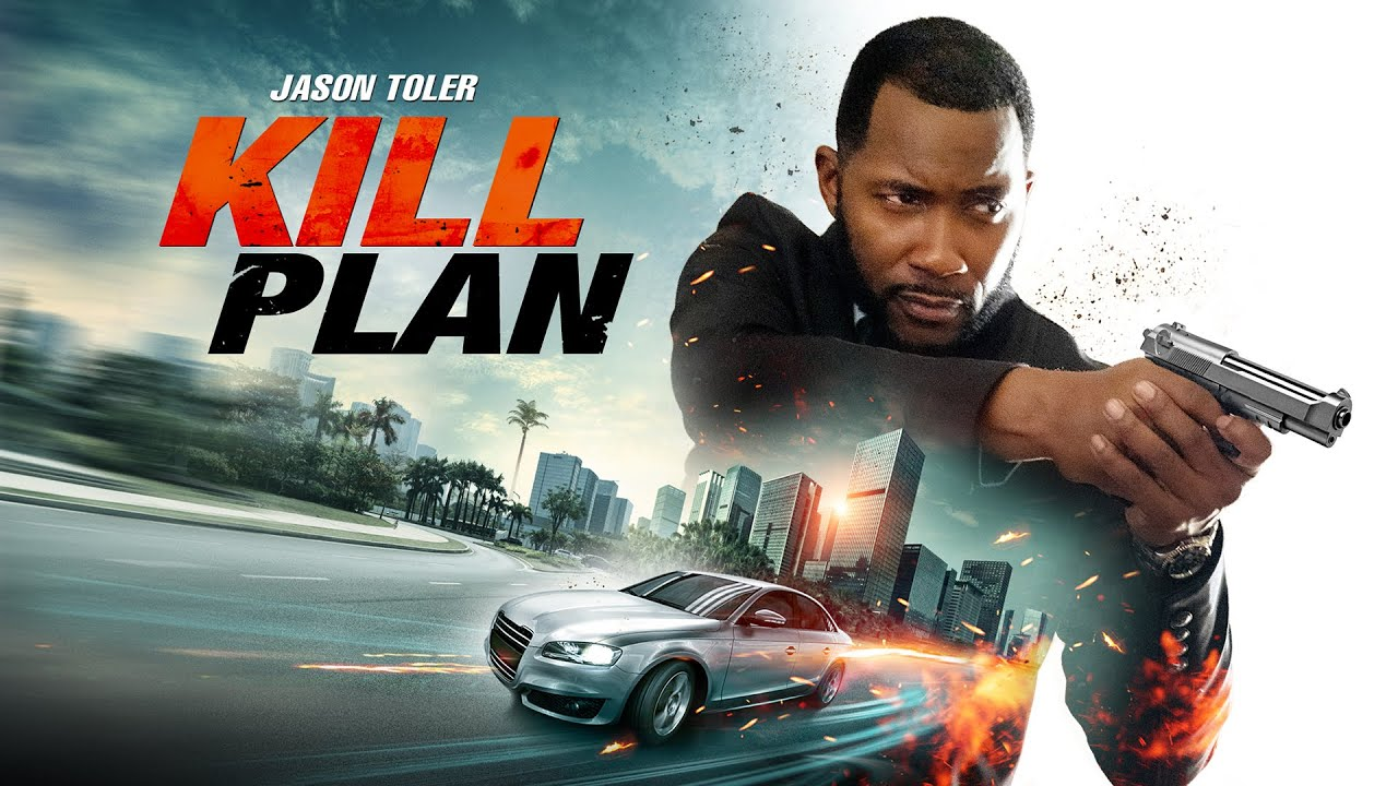 Best Action Movies of 2021 to Download and Watch - Wild ...